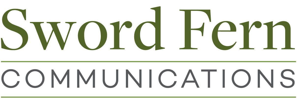 Sword Fern Communications